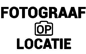 fotograaf-op-locatie.nl